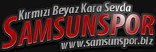 Samsunspor.Biz - Samsunspor Bağımsız Taraftar Platformu